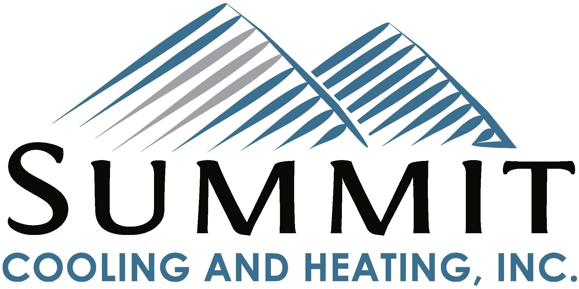 SummitCooling